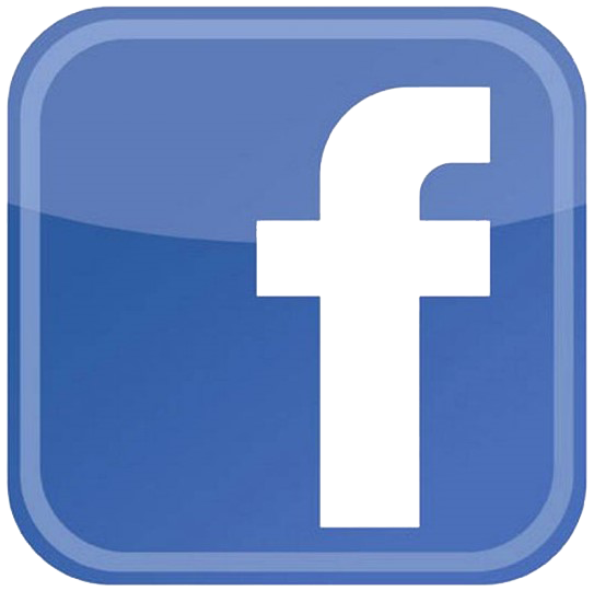 facebook button1